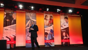 Four Reasons to Attend Oracle leads Retail Industry Connect 2016