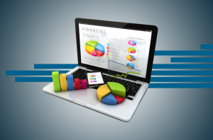 The Benefits and Perks of Financial Software Leads