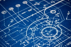 The Blueprint of New Marketing Campaigns